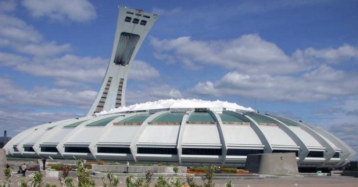 Olympique_3.jpg
